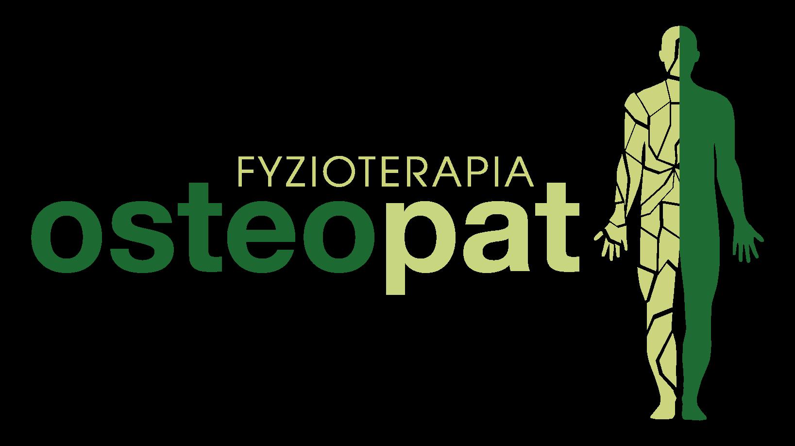 logo-osteopat